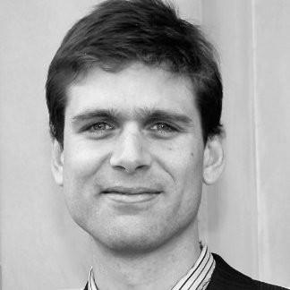 Ben Haibe-Kains, PhD, Board Member