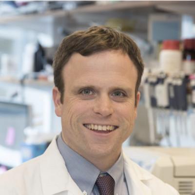 Jonathan Foox, PhD