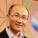 Joshua Xu, PhD, Executive Secretary