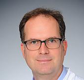 Matthias Fisher, PhD, Board Member