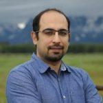 Mohammad Sahraeian, PhD