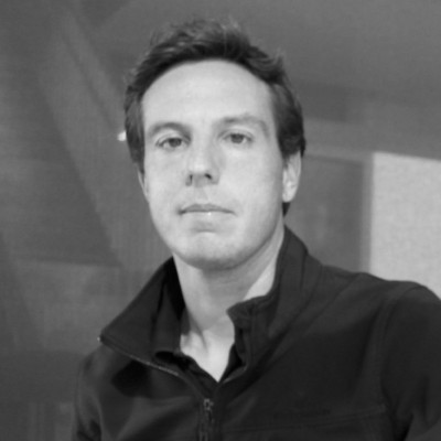 Tim Mercer, PhD, Board Member