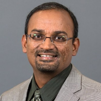 Viswanath Devanarayan , PhD, Board Member